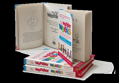 WonderWeeks_liela_no_website