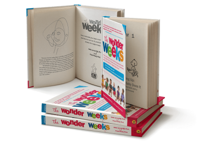 WonderWeeks_liela_no_website