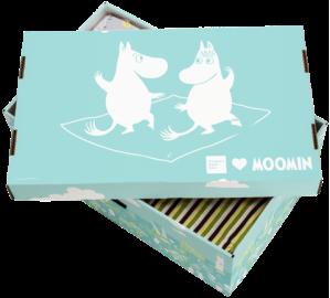 Moomin_Box_Havainne_3_1fa11b89-94b3-4277-b94f-7a2552320b0b_large